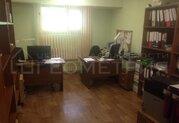 Продается Офисное здание. , Краснодар город, 9-я Тихая улица 19 - Фото 1