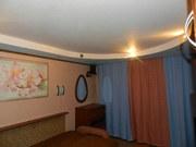 Купить 1 комнатную квартиру в Егорьевске - Фото 5