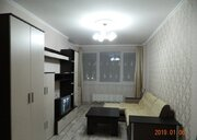 Сдается в аренду квартира Респ Крым, г Симферополь, ул Балаклавская, д . - Фото 1