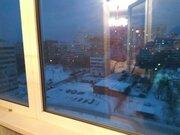 Продам 2-комнатную квартиру в новом доме г. Серпухов, Ивановские двори - Фото 2