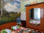 4-комн, город Нягань, Купить квартиру в Нягани по недорогой цене, ID объекта - 314242934 - Фото 5