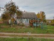 Продажа дома, Болхов, Болховский район, Ул. Заречная