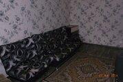 Сдам 1-комнатную квартиру в районе Венеции, Аренда квартир в Костроме, ID объекта - 330833065 - Фото 1
