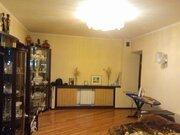 Продается квартира г Тамбов, ул Советская, д 139 - Фото 1