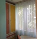 Аренда квартиры, Симферополь, Ул. Мате Залки - Фото 4