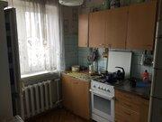 2-х ком. квартира в городе Жуковский - Фото 1