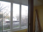 Квартира, город Херсон, Купить квартиру в Херсоне по недорогой цене, ID объекта - 314964325 - Фото 2