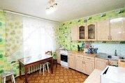 Отличная 3-ая квартира на Лесозаводе