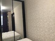 Владимир, Студенческая ул, д.1, 2-комнатная квартира на продажу - Фото 5