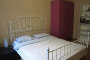 25 500 000 Руб., Продам 3-х комнатную квартиру, Купить квартиру в Москве, ID объекта - 324568049 - Фото 7
