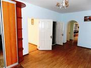 Сдам большой дом для большой компании, Коттеджи на Новый год в Истре, ID объекта - 502443416 - Фото 22