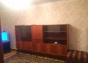 Сдается в аренду квартира г.Махачкала, ул. Али-Гаджи Акушинского, Аренда квартир в Махачкале, ID объекта - 324678925 - Фото 13