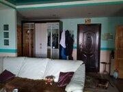 Продажа квартиры, Псков, Ул. Юбилейная, Продажа квартир в Пскове, ID объекта - 332240916 - Фото 4