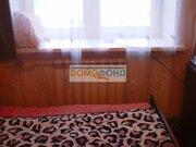 Продажа квартиры, Новосибирск, Ул. Богдана Хмельницкого