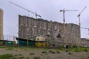 Продается однокомнатная квартира в ЖК «Спасский мост», Купить квартиру в новостройке от застройщика в Красногорске, ID объекта - 323520963 - Фото 4