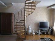 Продажа квартиры, Купить квартиру Рига, Латвия по недорогой цене, ID объекта - 313137109 - Фото 4
