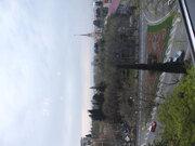 25 000 000 Руб., Продажа квартиры, Сочи, Ул. Войкова, Продажа квартир в Сочи, ID объекта - 330886355 - Фото 17