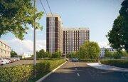 Продается квартира г.Ивантеевка, Хлебозаводская, Купить квартиру в Ивантеевке по недорогой цене, ID объекта - 320733843 - Фото 7