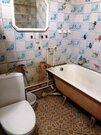Продам 2-к квартиру, Ногинск город, Октябрьская улица 85г - Фото 5