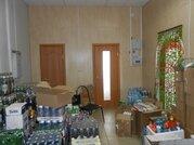10 000 000 Руб., Тында, Продажа торговых помещений в Тынде, ID объекта - 800299252 - Фото 5
