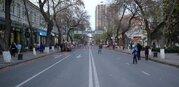 Продается псн. , Краснодар город, Красная улица - Фото 4