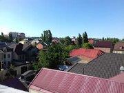 Продается квартира г.Махачкала, ул. Сурикова, Купить квартиру в Махачкале, ID объекта - 331003560 - Фото 11