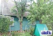 Дача 54 м кв на участке 13 соток ИЖС в дер Шелепаново - Фото 2