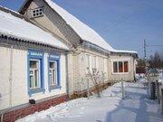 Продажа дома, Брянск, Ул. Кубяка