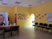 Сдается помещение свободного назначения, Аренда офисов в Вологде, ID объекта - 600586289 - Фото 3