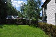 Дом 162 кв.м. на 15 сот. все удобства, выход в лес. д.Корытово - Фото 5
