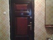 Продажа однокомнатной квартиры на Ропшинском шоссе, 21 в деревне .