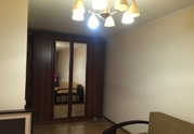 12 000 Руб., Сдается однокомнатная квартира, Аренда квартир в Ноябрьске, ID объекта - 319566713 - Фото 2