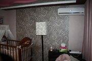 Квартира в Левобережном районе - Фото 2