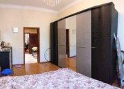 Сдам квартиру, Аренда квартир в Москве, ID объекта - 330986612 - Фото 5