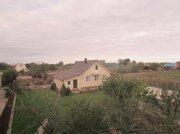Загородный дом на берегу реки Дон! - Фото 4