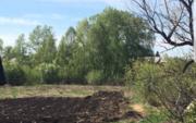 Земельный участок, п. Бельмесево, ул. Солнечная - Фото 3