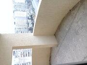 Продам двухкомнатную квартиру 80кв/м в новом монолитном доме. - Фото 4