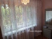 Продается 2-к квартира Ленинского Комсомола