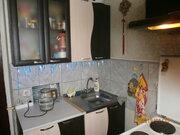 860 000 Руб., 1-к квартира, ул. 40 лет Октября, 33, Продажа квартир в Барнауле, ID объекта - 333515613 - Фото 5
