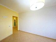 2-к квартира в Мытищах - Фото 4
