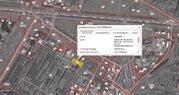 Земельный участок производственного назначения в Чебоксарах
