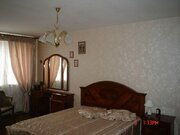 Продажа квартиры, Купить квартиру Юрмала, Латвия по недорогой цене, ID объекта - 313137190 - Фото 5