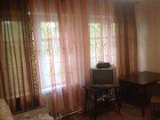 Сдается комната 16 метров, в четырехкомнатной коммунальной квартире. ., Аренда комнат в Ярославле, ID объекта - 700652009 - Фото 4