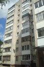 2 150 000 Руб., Продам двухкомнатную квартиру, Купить квартиру в Смоленске по недорогой цене, ID объекта - 320791818 - Фото 10