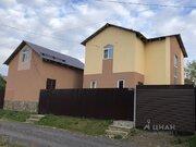 Продажа дома, Нижний Новгород, Ул. Судовая