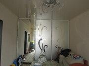 1 370 000 Руб., Продается 1 комнатная квартира в г.Алексин Тульская область, Купить квартиру в Алексине по недорогой цене, ID объекта - 330533401 - Фото 6