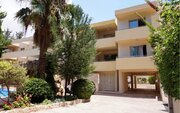 110 000 €, Выгодный 3-спальный Апартамент в Пафосе, Купить квартиру Пафос, Кипр по недорогой цене, ID объекта - 319116929 - Фото 3