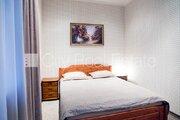Продажа квартиры, Улица Марияс, Купить квартиру Рига, Латвия по недорогой цене, ID объекта - 325998267 - Фото 4