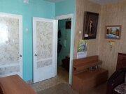 Продается 1-комнатная квартира, ул. Циолковского/Кулибина, Купить квартиру в Пензе по недорогой цене, ID объекта - 321536157 - Фото 5