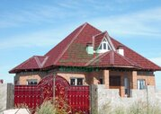 Продажа дома, Паренкина, Тюменский район